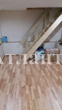 Продается Многоуровневая квартира на ул. Боровского — 25 000 у.е. (фото №3)