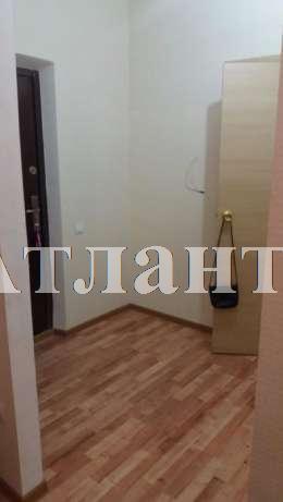 Продается Многоуровневая квартира на ул. Боровского — 25 000 у.е. (фото №4)