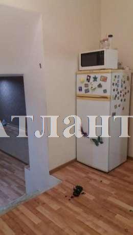 Продается Многоуровневая квартира на ул. Боровского — 25 000 у.е. (фото №5)