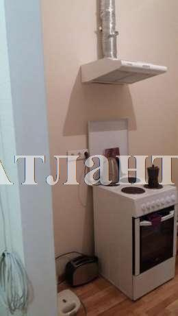 Продается Многоуровневая квартира на ул. Боровского — 25 000 у.е. (фото №6)