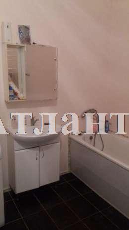 Продается Многоуровневая квартира на ул. Боровского — 25 000 у.е. (фото №8)