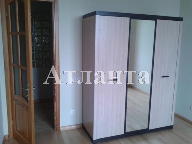 Продается 3-комнатная квартира в новострое на ул. Проспект Шевченко — 150 000 у.е. (фото №7)