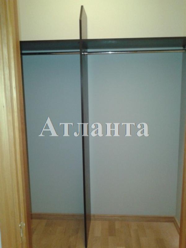 Продается 3-комнатная квартира в новострое на ул. Проспект Шевченко — 150 000 у.е. (фото №9)