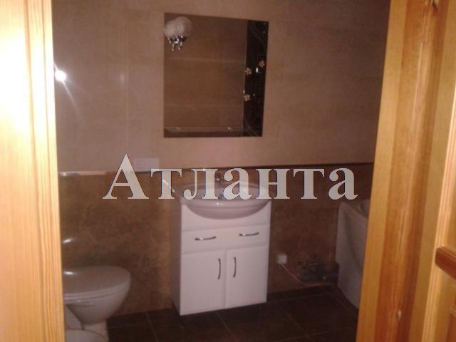 Продается 3-комнатная квартира в новострое на ул. Проспект Шевченко — 150 000 у.е. (фото №10)