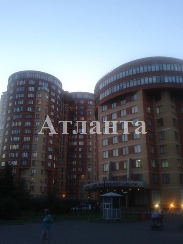 Продается 3-комнатная квартира в новострое на ул. Проспект Шевченко — 150 000 у.е. (фото №12)