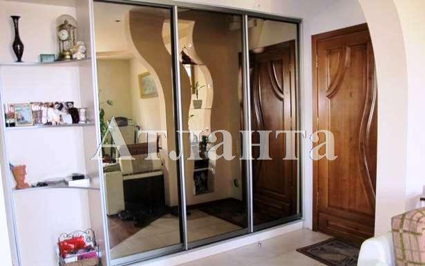 Продается 2-комнатная квартира на ул. Белинского — 120 000 у.е. (фото №12)