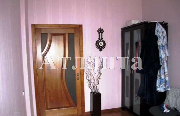 Продается 2-комнатная квартира на ул. Белинского — 120 000 у.е. (фото №13)