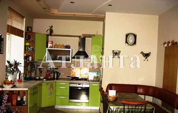 Продается 2-комнатная квартира на ул. Белинского — 120 000 у.е. (фото №14)