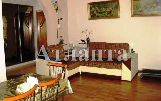 Продается 2-комнатная квартира на ул. Белинского — 120 000 у.е. (фото №15)