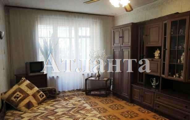 Продается 2-комнатная квартира на ул. Большая Арнаутская — 80 000 у.е.