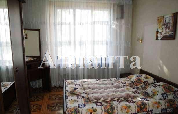Продается 2-комнатная квартира на ул. Большая Арнаутская — 80 000 у.е. (фото №2)