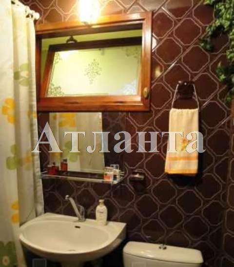 Продается 2-комнатная квартира на ул. Большая Арнаутская — 80 000 у.е. (фото №5)