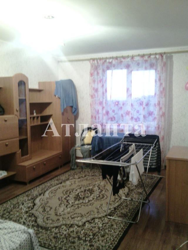 Продается 1-комнатная квартира в новострое на ул. Нищинского — 45 000 у.е. (фото №5)