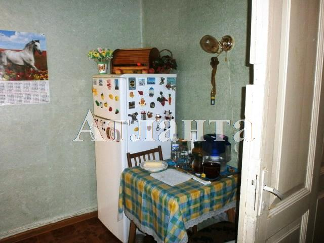 Продается 2-комнатная квартира на ул. Нежинская — 23 000 у.е. (фото №4)
