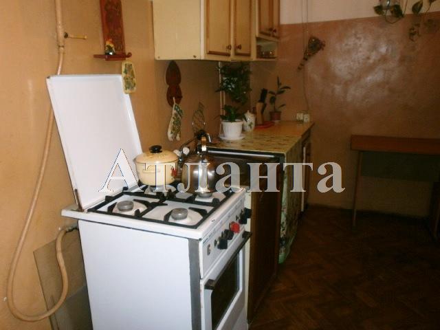 Продается 2-комнатная квартира на ул. Нежинская — 23 000 у.е. (фото №5)