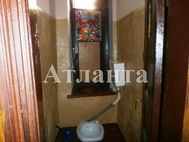 Продается 2-комнатная квартира на ул. Нежинская — 23 000 у.е. (фото №7)
