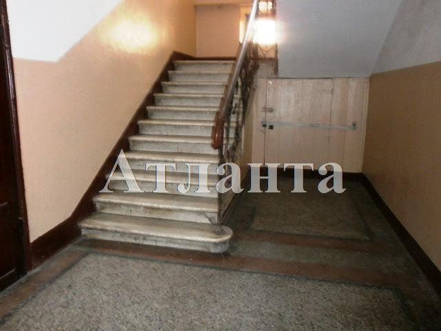 Продается 2-комнатная квартира на ул. Нежинская — 23 000 у.е. (фото №8)