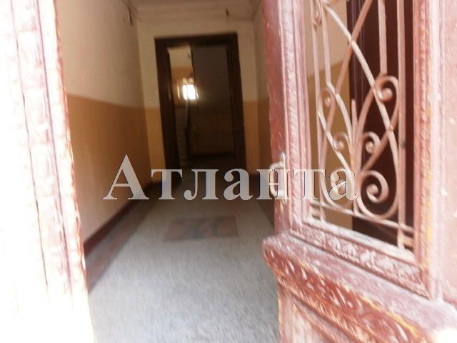 Продается 2-комнатная квартира на ул. Нежинская — 23 000 у.е. (фото №9)