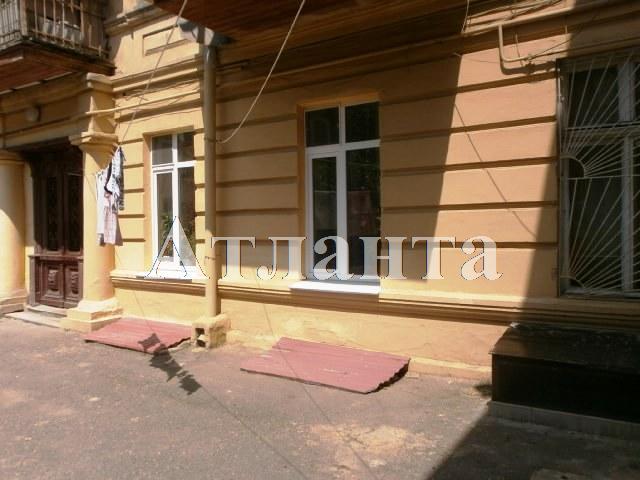 Продается 2-комнатная квартира на ул. Нежинская — 23 000 у.е. (фото №10)