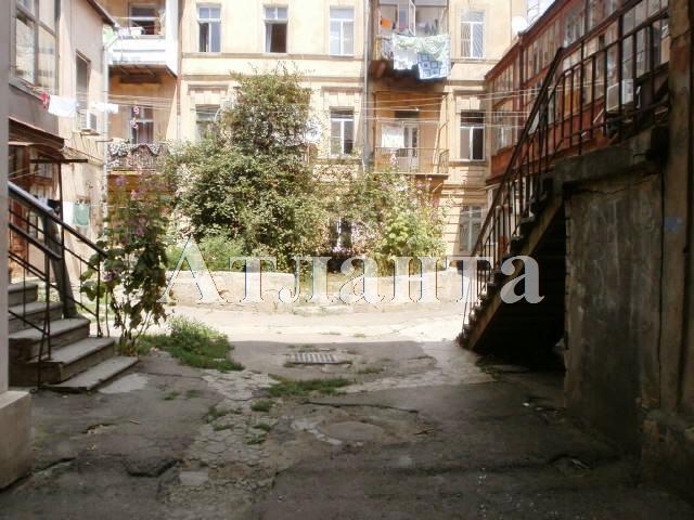 Продается 2-комнатная квартира на ул. Нежинская — 23 000 у.е. (фото №11)
