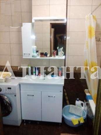 Продается 1-комнатная квартира в новострое на ул. Проценко — 42 000 у.е. (фото №3)