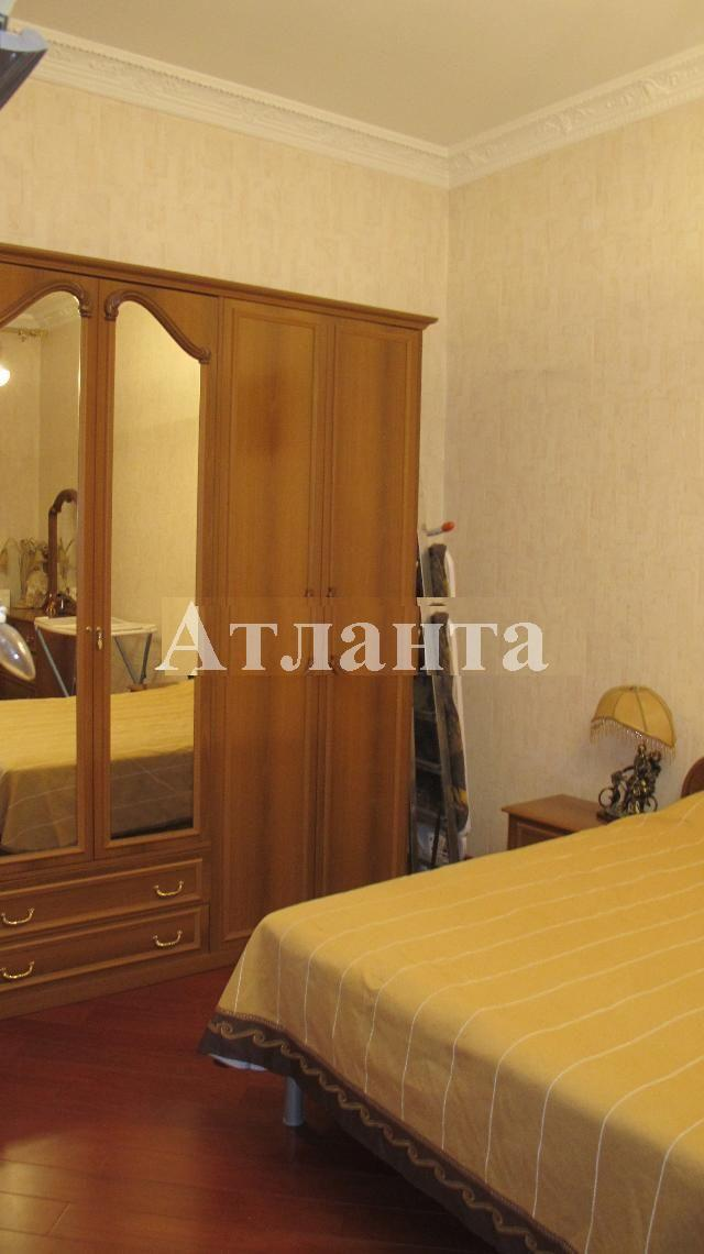 Продается 2-комнатная квартира на ул. Дерибасовская — 150 000 у.е. (фото №2)