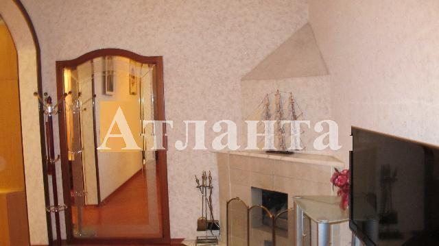 Продается 2-комнатная квартира на ул. Дерибасовская — 150 000 у.е. (фото №4)