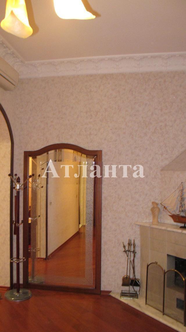Продается 2-комнатная квартира на ул. Дерибасовская — 150 000 у.е. (фото №7)