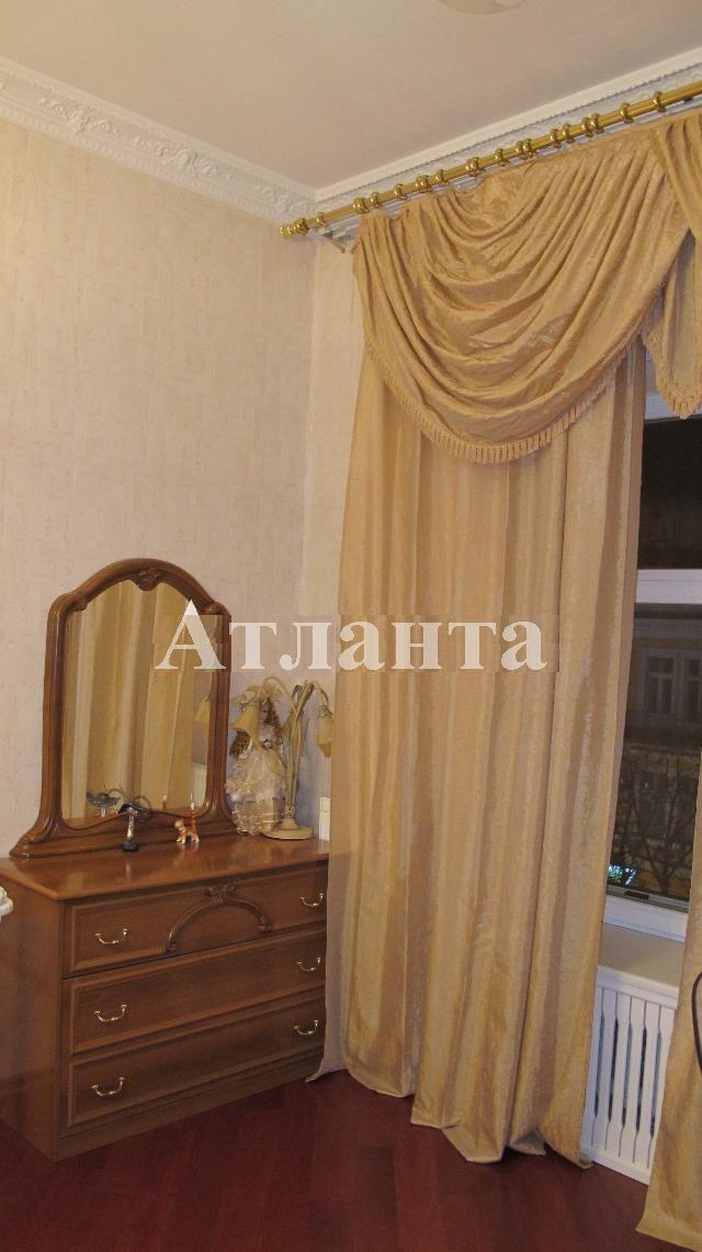 Продается 2-комнатная квартира на ул. Дерибасовская — 150 000 у.е. (фото №8)