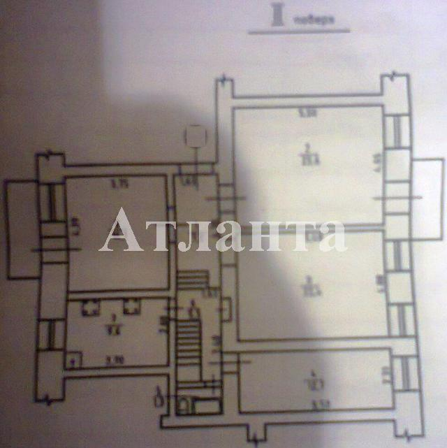 Продается 2-комнатная квартира на ул. Базарная — 30 000 у.е. (фото №2)
