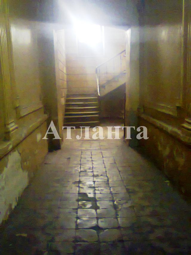 Продается 2-комнатная квартира на ул. Базарная — 30 000 у.е. (фото №6)
