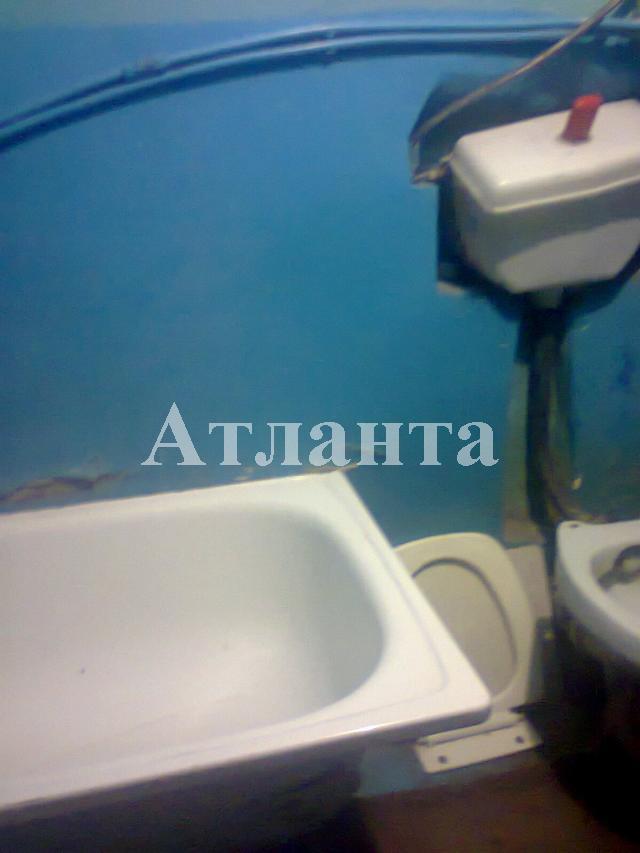 Продается 2-комнатная квартира на ул. Базарная — 30 000 у.е. (фото №7)