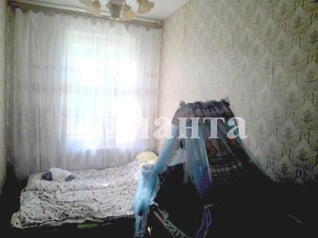 Продается 2-комнатная квартира на ул. Старопортофранковская — 28 000 у.е. (фото №2)