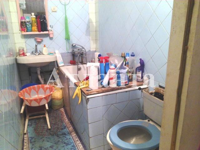 Продается 2-комнатная квартира на ул. Старопортофранковская — 28 000 у.е. (фото №3)