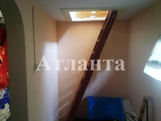 Продается 3-комнатная квартира на ул. Парковая — 52 000 у.е. (фото №9)