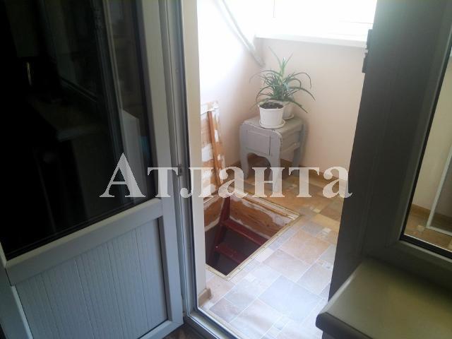 Продается 3-комнатная квартира на ул. Парковая — 52 000 у.е. (фото №10)