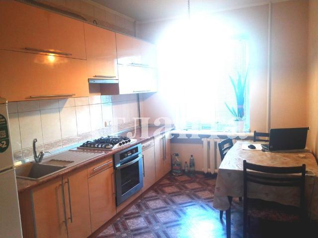 Продается 3-комнатная квартира на ул. Парковая — 52 000 у.е. (фото №11)
