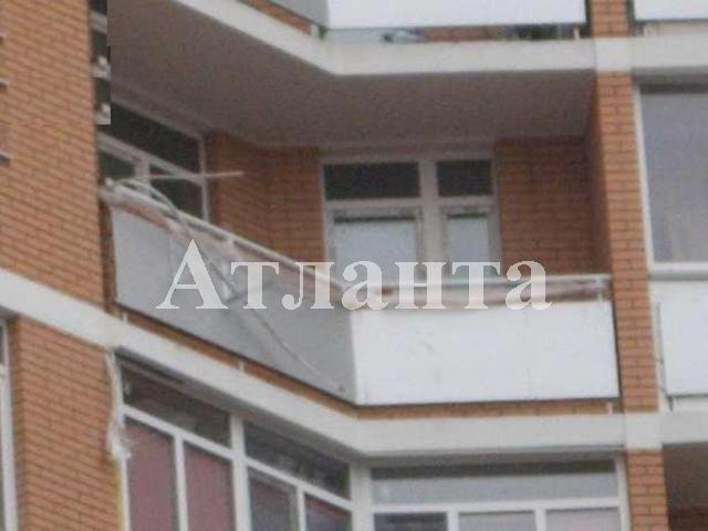 Продается 1-комнатная квартира в новострое на ул. Проценко — 33 000 у.е. (фото №2)