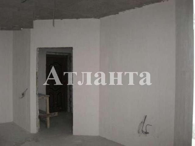 Продается 1-комнатная квартира в новострое на ул. Проценко — 33 000 у.е. (фото №4)