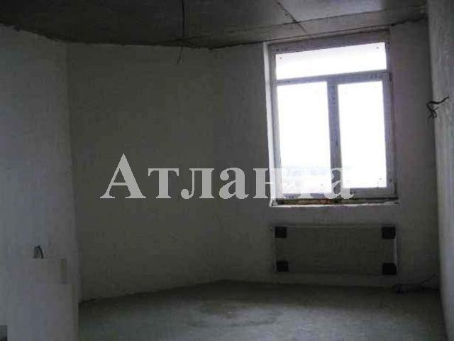 Продается 1-комнатная квартира в новострое на ул. Проценко — 33 000 у.е. (фото №5)