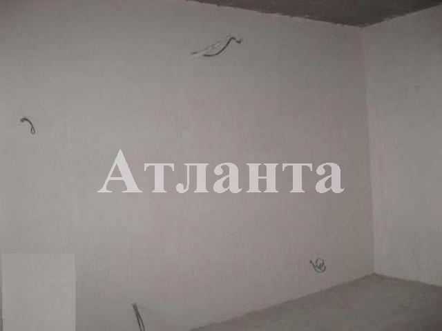 Продается 1-комнатная квартира в новострое на ул. Проценко — 33 000 у.е. (фото №6)