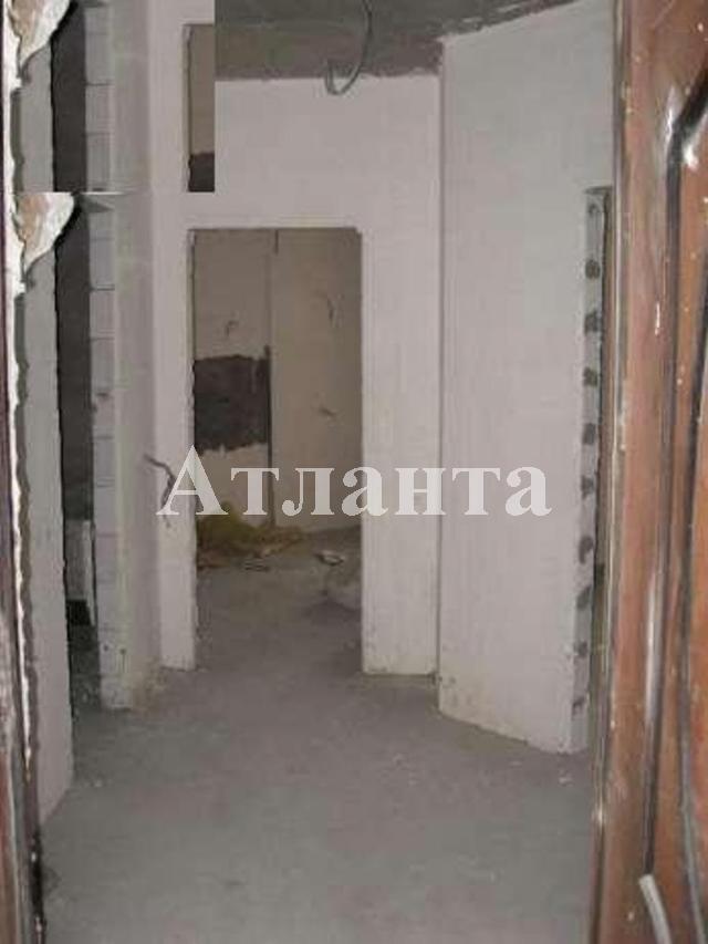Продается 1-комнатная квартира в новострое на ул. Проценко — 33 000 у.е. (фото №7)