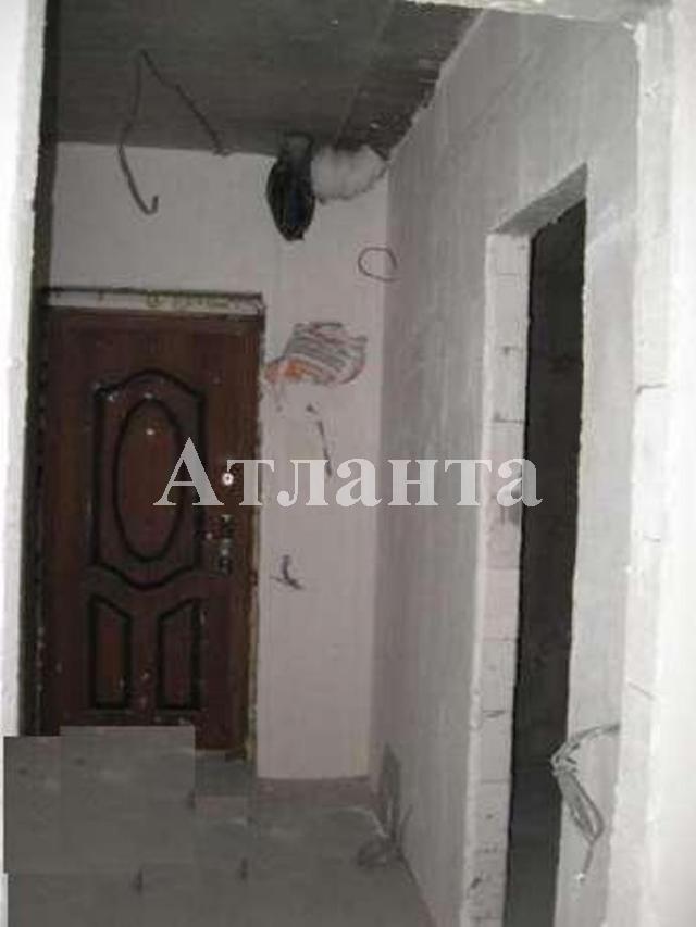 Продается 1-комнатная квартира в новострое на ул. Проценко — 33 000 у.е. (фото №8)