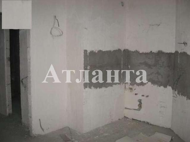 Продается 1-комнатная квартира в новострое на ул. Проценко — 33 000 у.е. (фото №9)