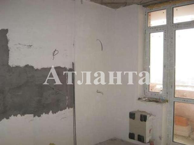 Продается 1-комнатная квартира в новострое на ул. Проценко — 33 000 у.е. (фото №10)
