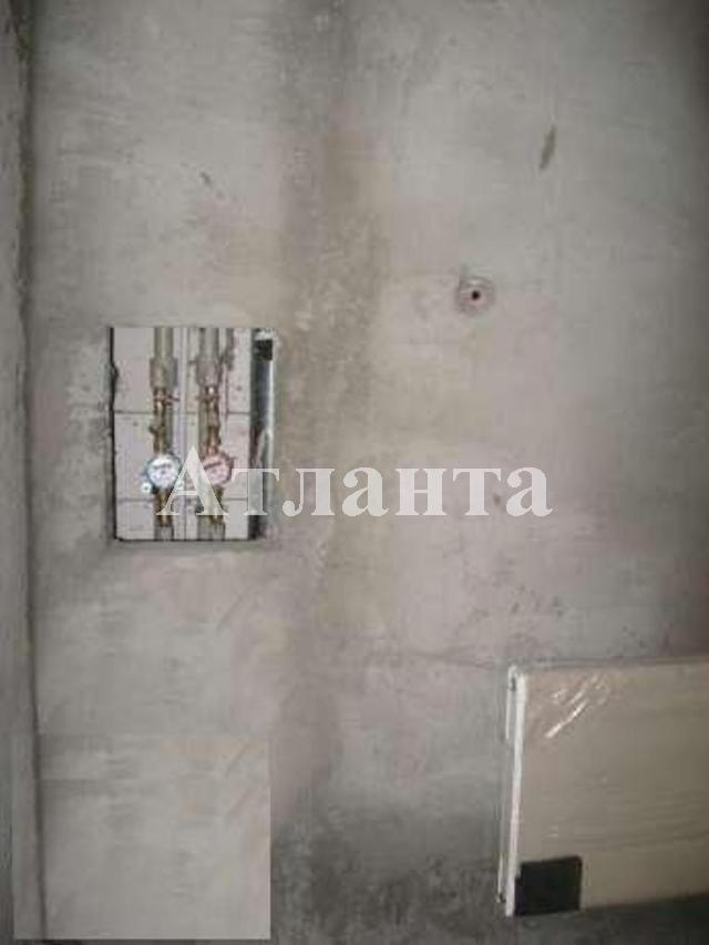 Продается 1-комнатная квартира в новострое на ул. Проценко — 33 000 у.е. (фото №11)