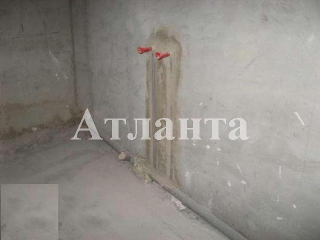 Продается 1-комнатная квартира в новострое на ул. Проценко — 33 000 у.е. (фото №12)