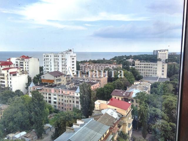 Продается 3-комнатная квартира в новострое на ул. Каркашадзе Пер. — 230 000 у.е. (фото №5)