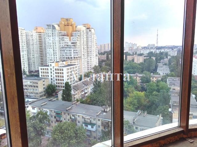 Продается 3-комнатная квартира в новострое на ул. Каркашадзе Пер. — 230 000 у.е. (фото №7)