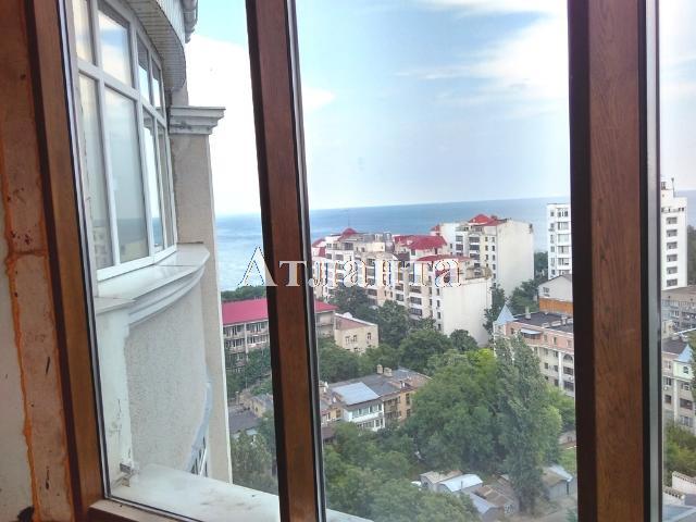 Продается 3-комнатная квартира в новострое на ул. Каркашадзе Пер. — 230 000 у.е. (фото №8)